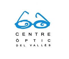 http://www.retinalyze.es/wp-content/uploads/retinalyze.es_centreoptic.png