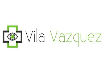http://www.retinalyze.es/wp-content/uploads/retinalyze.es_vv.jpg